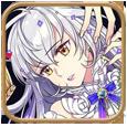 emperatriz-abandonada